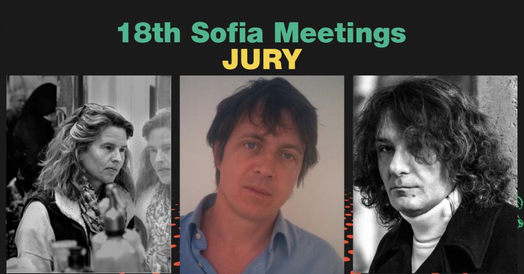 Jury-WEB.png
