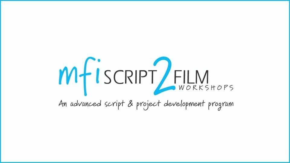 MFI-Script-2-Workshops-copia-copia-960x540.jpg