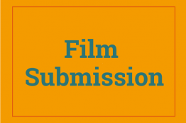 Film-Submission-20big.png