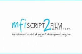 MFI-Script-2-Workshops-copia-copia-960x540.jpg