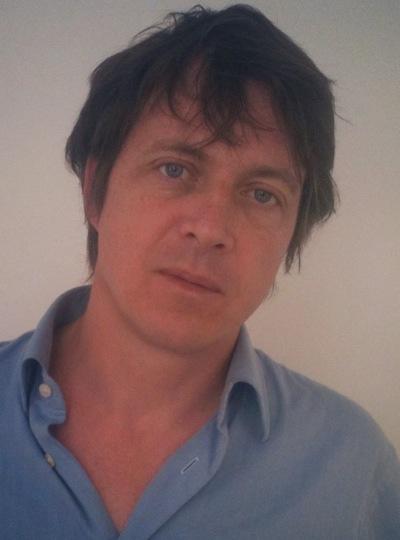 Thomas-Ordonneanu-photo-identite.jpg