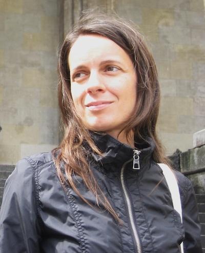 Poli-Angelova-copy.jpg