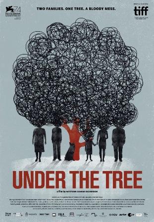 UNDER-THE-TREE.jpg