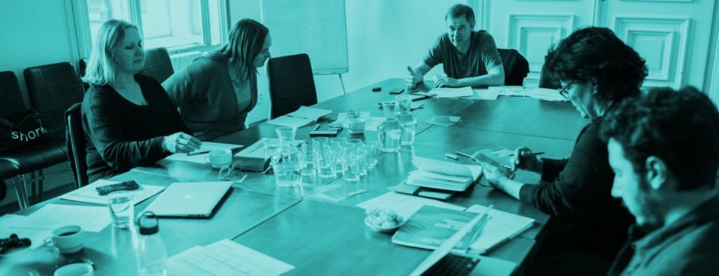 www-midpoint-institute-eu.jpg