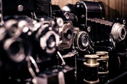 FilmPhotography_2021.jpg